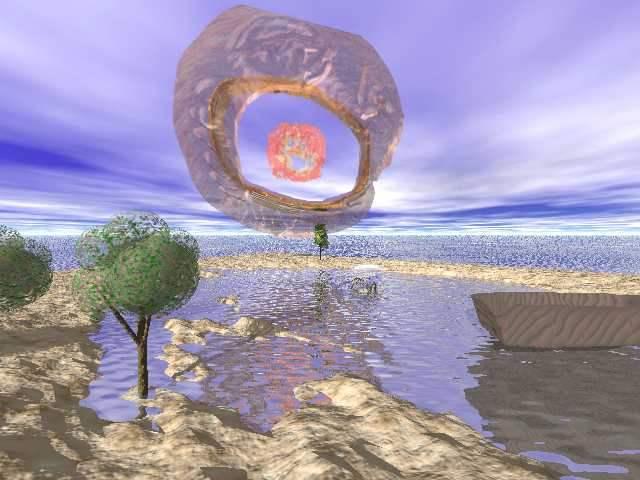 Image: http://fariel1.tripod.com/id50.html